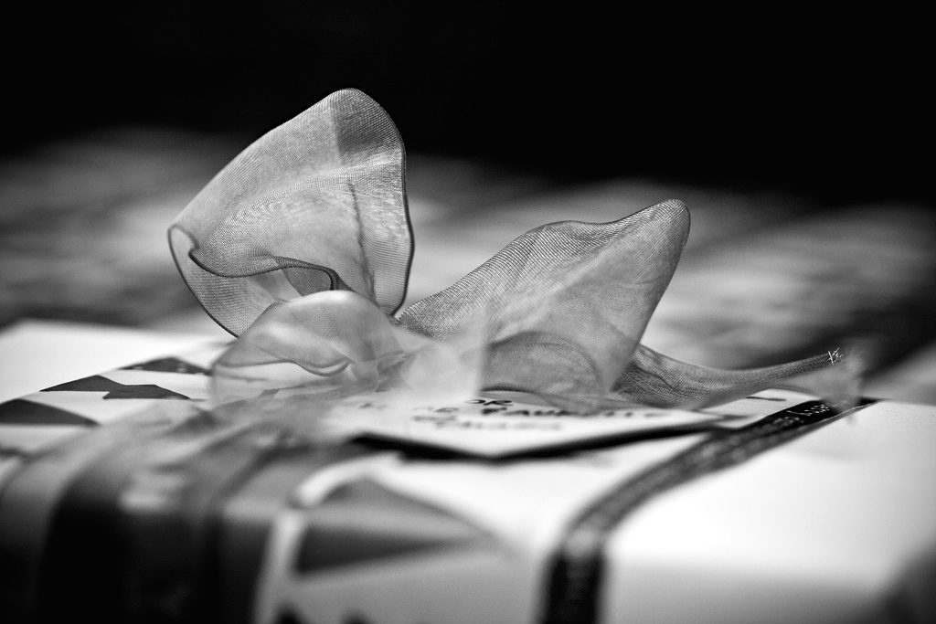 Advent's Invitation to Incarnational Imagination