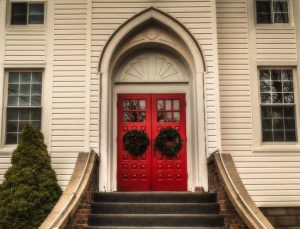 20141219_KB_red_doors_by_rich_carstensen_2014_cropped