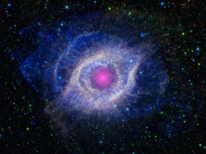 20141224_PS_helix_nebula_NASA