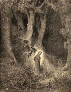 20150109_EE_Dore_Dante_in_the_Dark_Wood_for_web