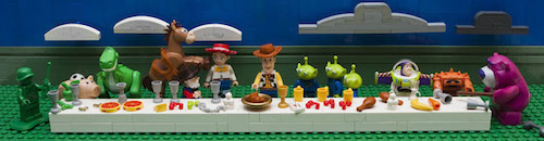 20150604_toy_story_last_supper