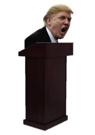 20150903_Trump_Declares