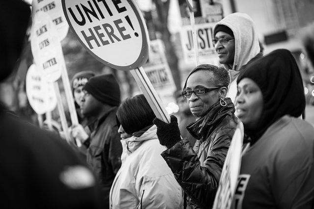 20150910_KB_Black_Lives_Matter