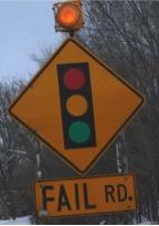 20150924_fail_road