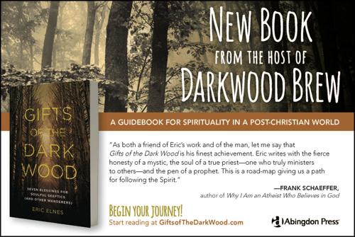 Dark_Wood_October copy