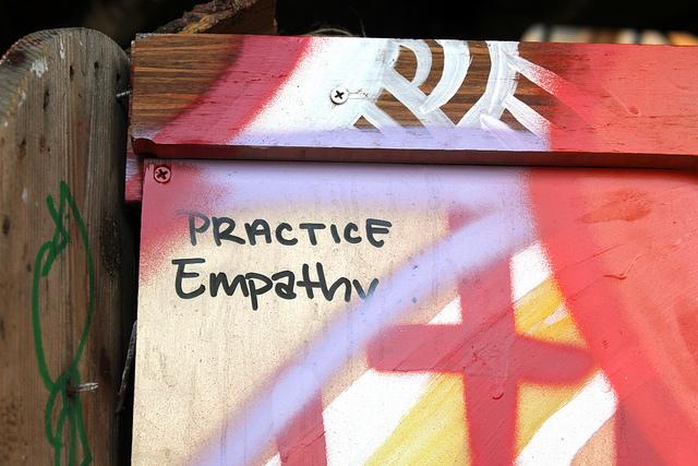 20160212_practice_empathy