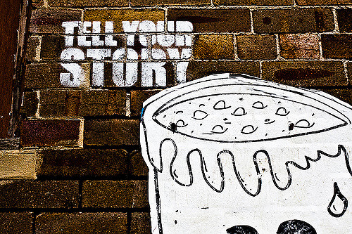 20190219_tell_your_story