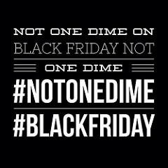 20160331_not_one_dime