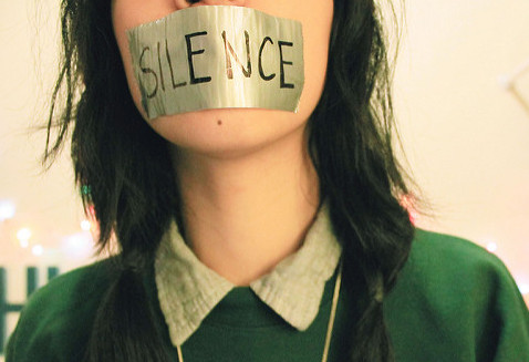 20160527_silence