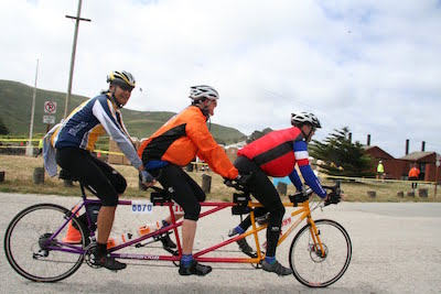20160616_AIDS:LifeCycle