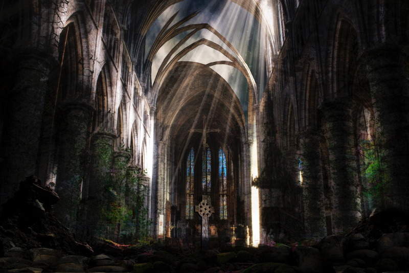 20160616_Sanctuary