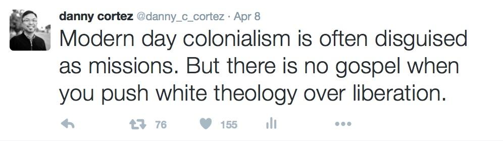 Danny Cortez tweet_jpg