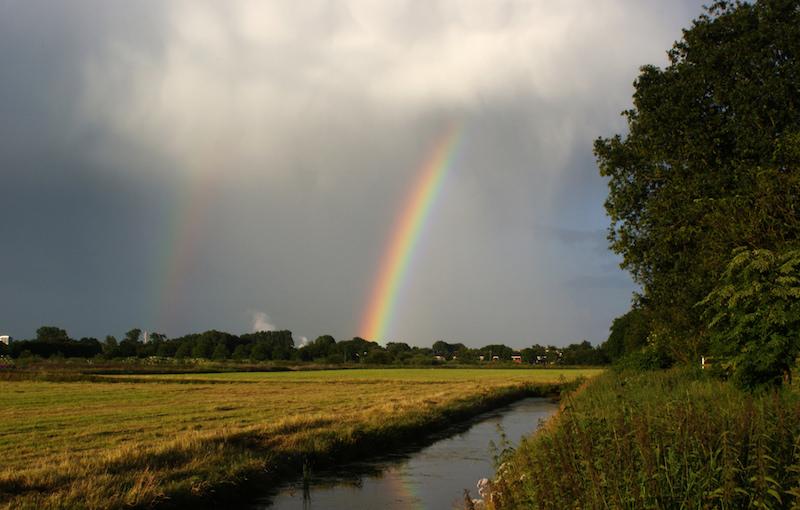 20160916_borgman_triple_rainbow